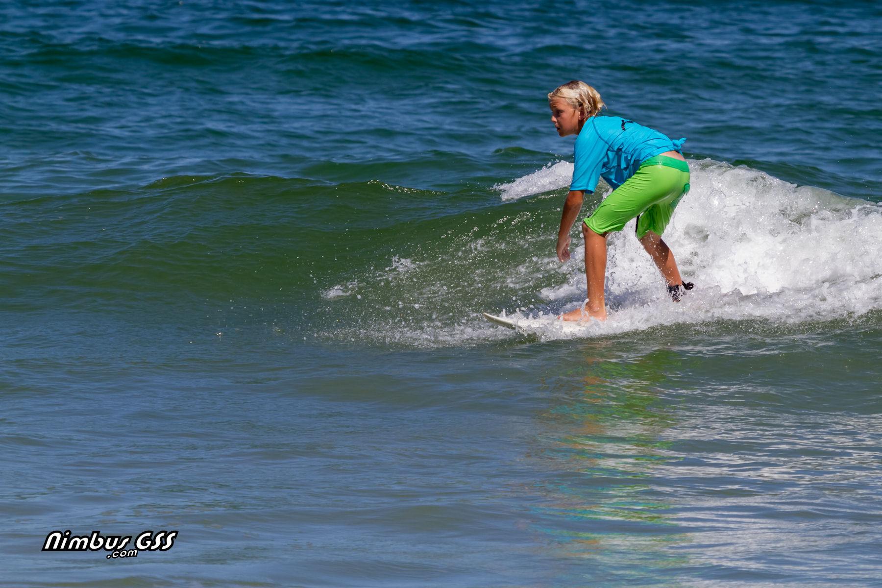 Atlantic Surfing Federation
